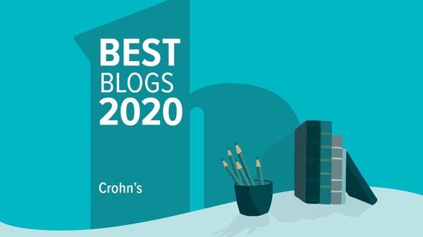 chrons-best-blogs-2020-1296x728-header