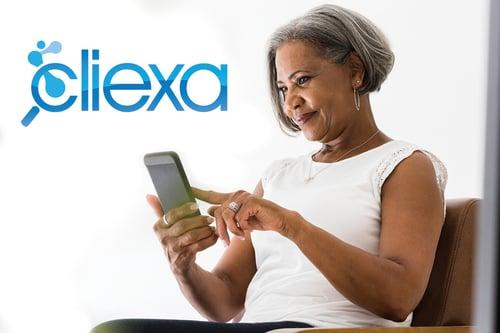 cliexa-Smart-Phone-App-1200x800